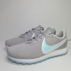 New Nike Pre-Love O.X.